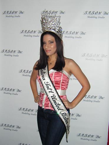 Fashion Designer Expo Miami